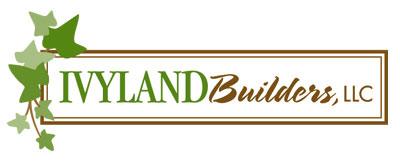 Ivyland Builders